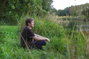 nature-solitude-meditation
