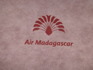 air-madagascar-ravenala-logo