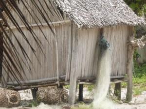 maison-construction-ravenala