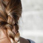 coloration-vegetale-cheveux