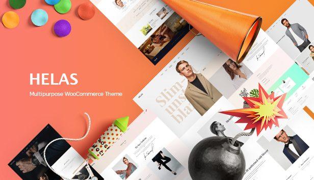 Veera – Multipurpose WooCommerce Theme - 6