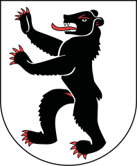 APPENZELL RHODES-INTÉRIEURES - Canton le moins peuplé de Suisse