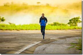 courir bien être