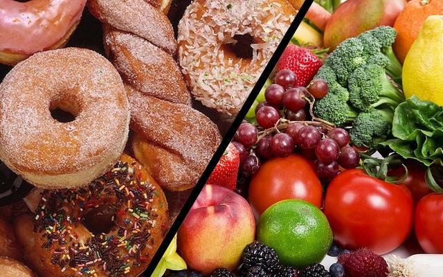 Glucides et insuline : mieux comprendre pour maigrir