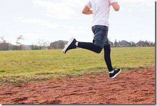 footing perte de poids