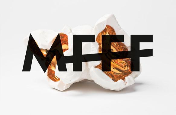 Madrid Fashion Film Festival Tercera Edición