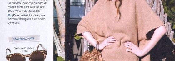 Barada luxury bags