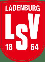 LSV Ladenburg Trias & LA