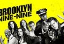 Brooklyn Nine-Nine – primul sezon