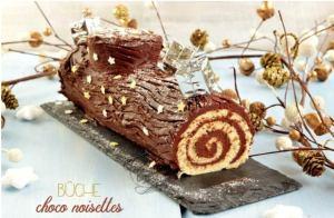 buche_de_noel_au_chocolat