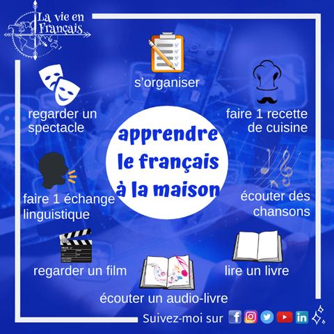 8_conseils_pour_apprendre_le_français_depuis_la_maison