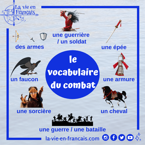 vocabulaire_du_combat_mulan