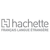 Le_concours_anniversaire_des_deux_ans_de_La_vie_en_francais_cosmopolite_Hachette_logo