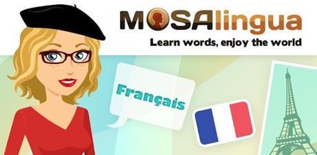 mosalingua_francais
