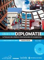objectif_diplomatie_hachette