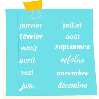 mois_de_lannee