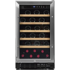 Vinoteca Vinobox 40 GC 1T encastrable