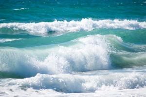Les fluides corporels subissent aussi les marées