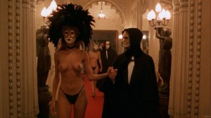 Eyes-wide-shut-couple1