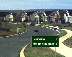 https://i2.wp.com/la.indymedia.org/uploads/2004/06/suburbia.jpg