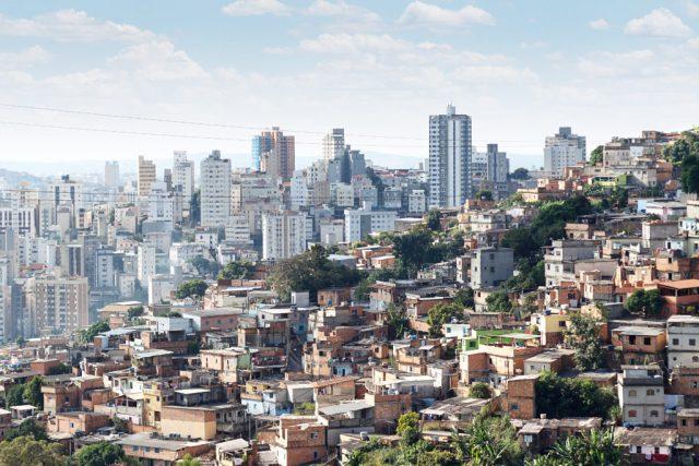 ¿Cómo repensar una ciudad entre todos?