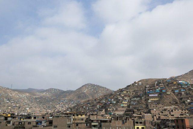 Las ciudades latinoamericanas merecen un mejor futuro