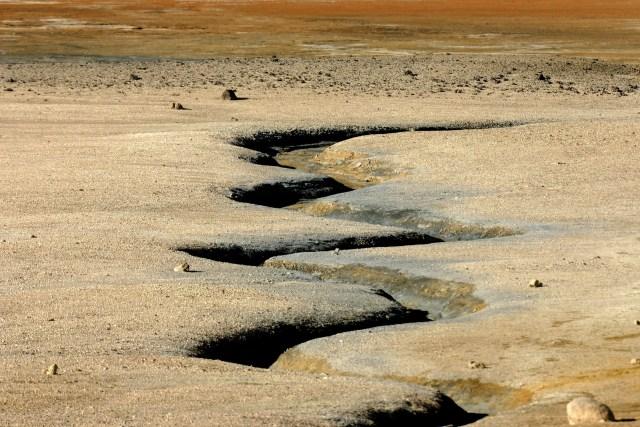 Ante su escasez, el mundo necesita repensar el valor del agua