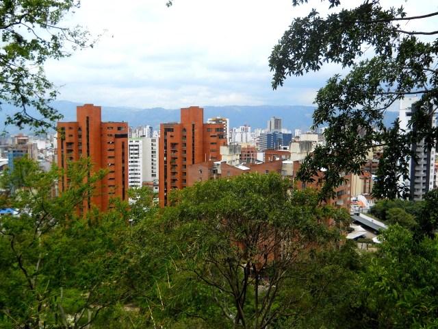 La Nueva Agenda Urbana, transformando territorios metropolitanos