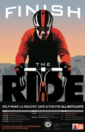 You can download copies of Finish the ride flyers in ##https://www.dropbox.com/s/9jov64g75ukwarm/FTR_flyer02.pdf##8.5x11## or ##https://www.dropbox.com/s/tqecp6kt7um1x73/FTR-Poster11x17C.pdf##https://www.dropbox.com/s/tqecp6kt7um1x73/FTR-Poster11x17C.pdfhttps://www.dropbox.com/s/tqecp6kt7um1x73/FTR-Poster11x17C.pdfhttps://www.dropbox.com/s/tqecp6kt7um1x73/FTR-Poster11x17C.pd##11x17## at dropbox.