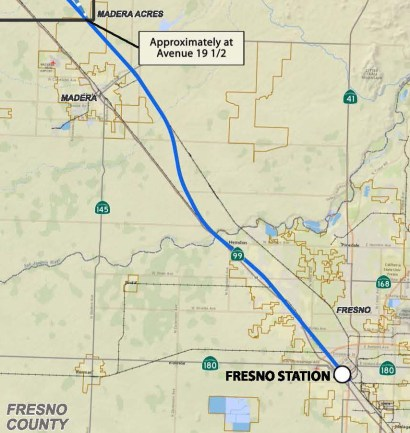 HSR_Merced_to_Fresno-cropped