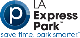 Parking reform will likely including citywide expansion of L.A. Express Park