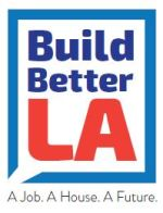 BuildBetterLAlogo