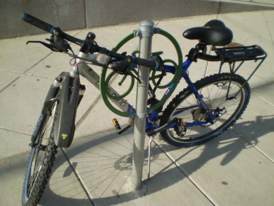 baltimore_bike_parking.jpg