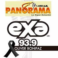 radio-panorama-logo