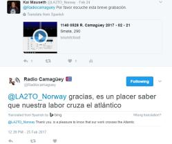 camaguey-twitter