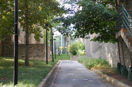 Loyola University - Sellinger School of Business and Management