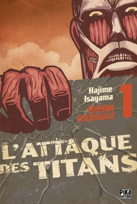 jeu-concours-attaque-des-titans-adt-la-5e-de-couv-podcast-manga-tv-shonen-pika-edition-snk-shingeki-no-kyojin-arc-resume-tome-1-collosale-edition