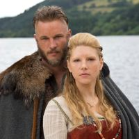 Vikings - Season Premiere (Saison 1)