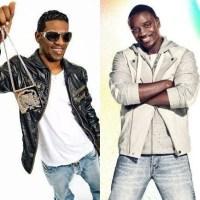 Entre 'Sinatra' y Akon