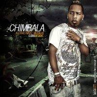 Chimbala - Digo E (VIDEO OFFICIAL HD)