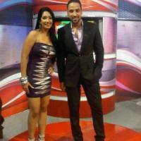 Jhoel López  asegura no gasta su dinero en vicios y mujeres