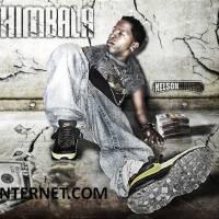 Chimbala,  Joven Talento Urbano