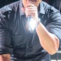 Luis Fonsi cumple sueño de cantar en Altos de Chavón