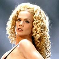 Interesante entrevista con La actriz y bailarina cubana Niurka Marcos parte