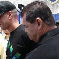 No presentarán cargos por drogas contra Yomo