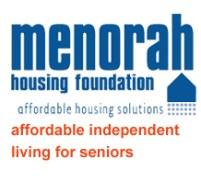 menorahhousing.org