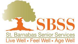 sbssla.org