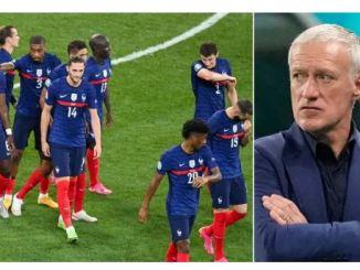 France1 1