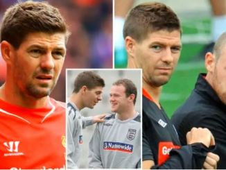 Gerrard Rooney