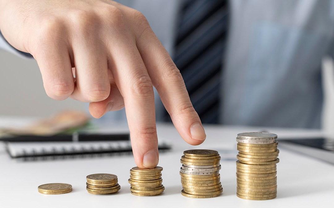 quais-os-investimentos-para-iniciantes-mais-seguros